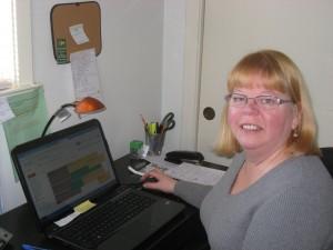 Sue Acosta 1