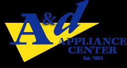 a&d_logo