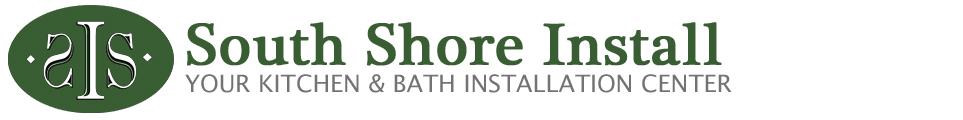 South Shore Install